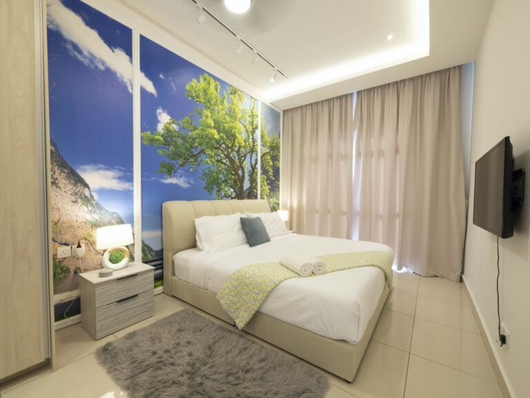 skysuites-homestay-airbnb-johor-bahru