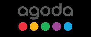 agoda_Logo-small
