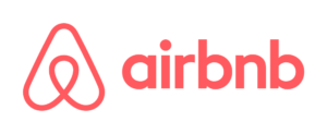 airbnb horizon logo